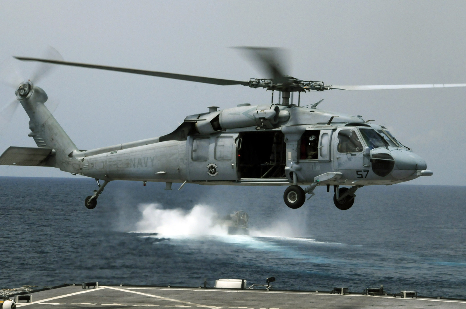 Mh60s_seahawkhovering_id_080531n506